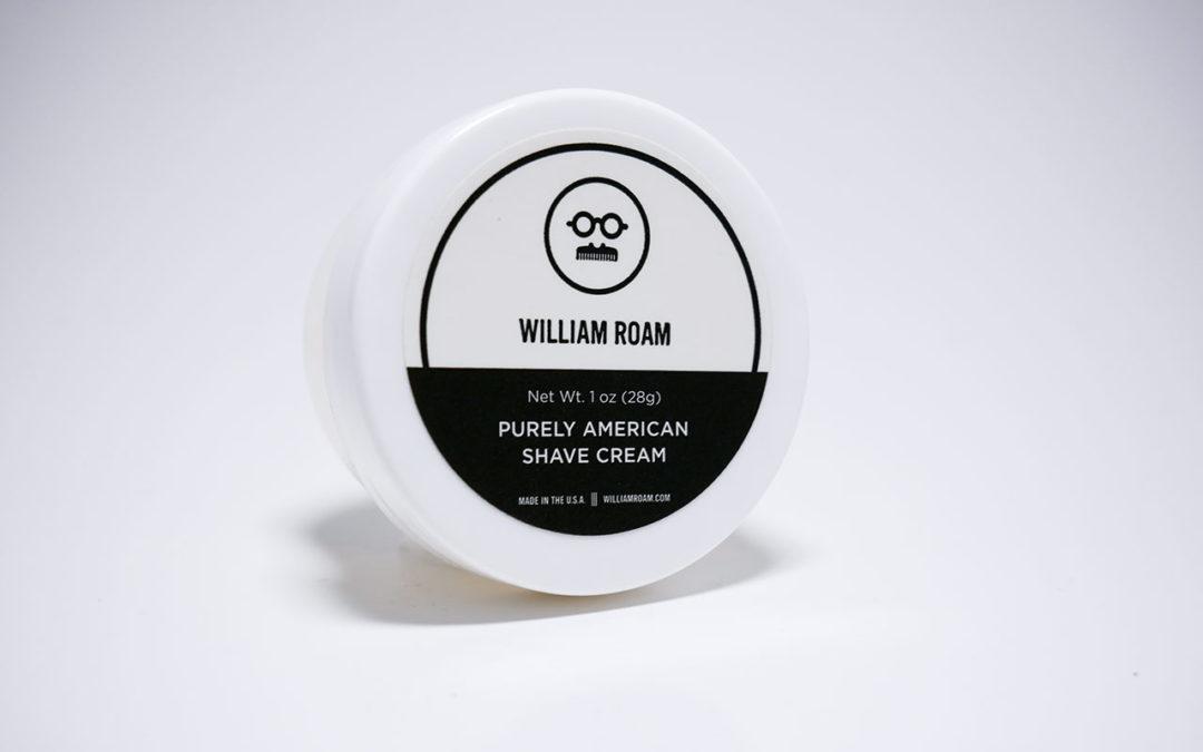 The Art of Minimalist Label Design
