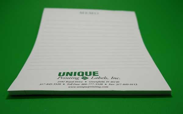 Unique Printing: Let Unique Help Your Small Business